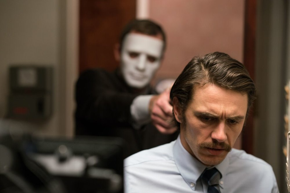 The Vault (James Franco)_hi res.jpg