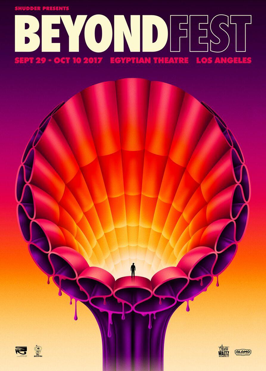 Beyond Fest 2017 Poster Art JPG.jpg
