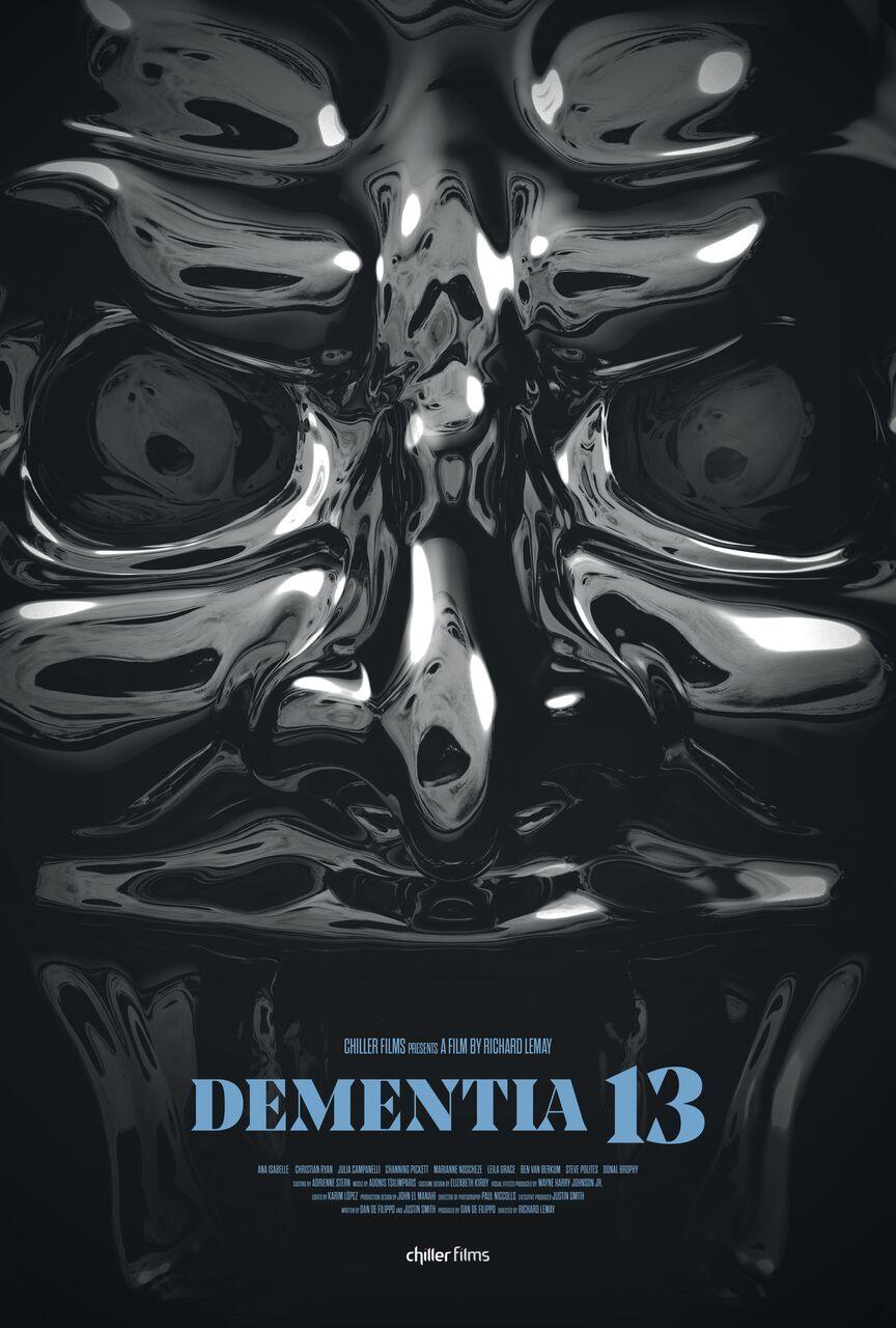 Dementia 13_PosterA_2763x4094.jpg