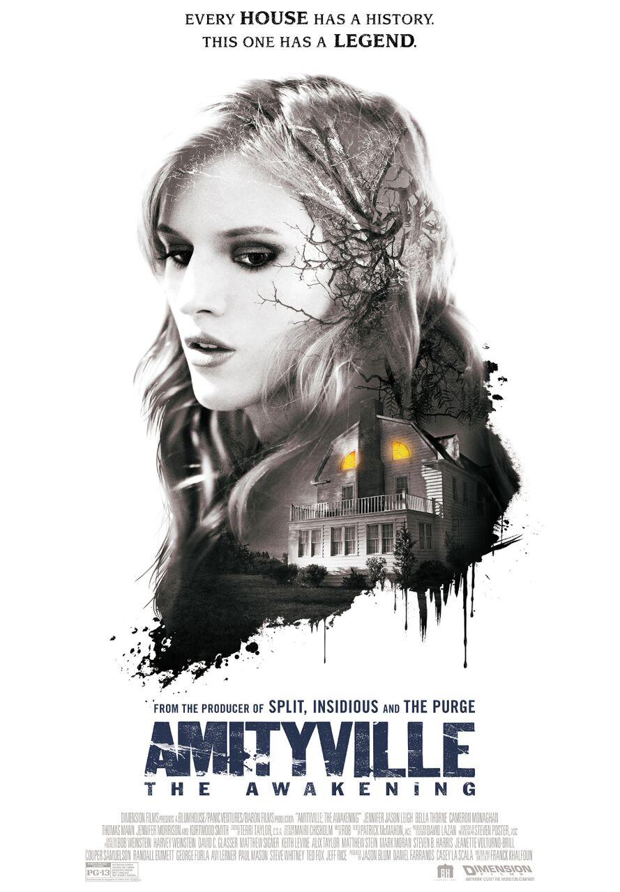 Amityville Key Art.jpg