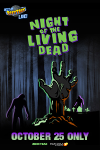 nightoflivingdead_200x300_r2.jpg