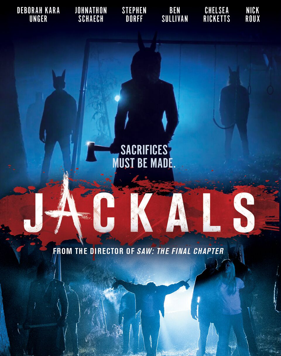 Jackals.BR.Ocard.Cover.300dpi.jpg