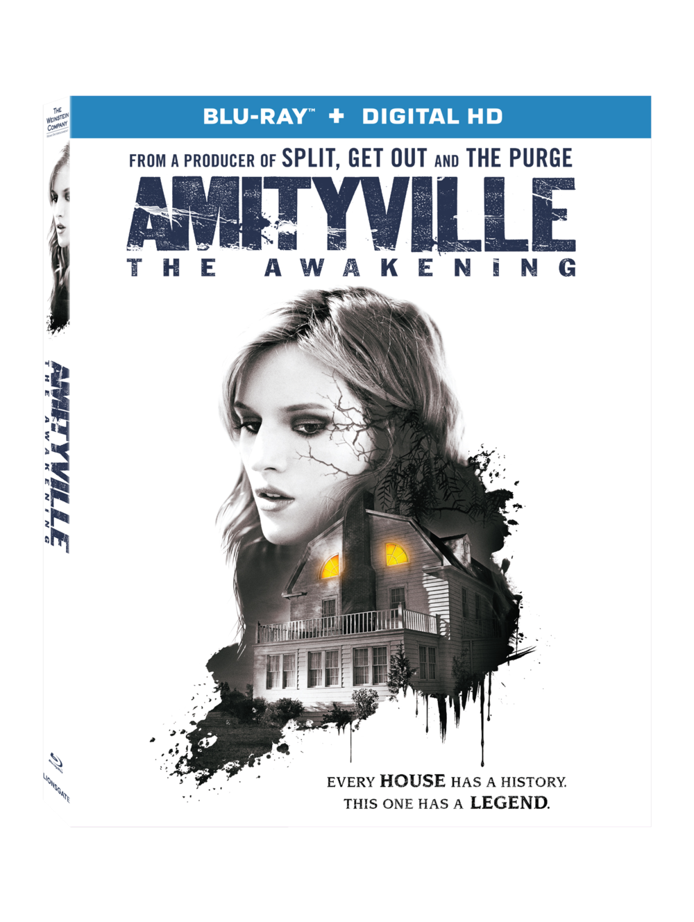 Amityville_3D_BD_O-CARD.png