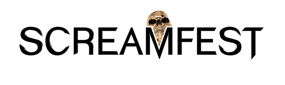 Screamfest logo 9-1-16.png