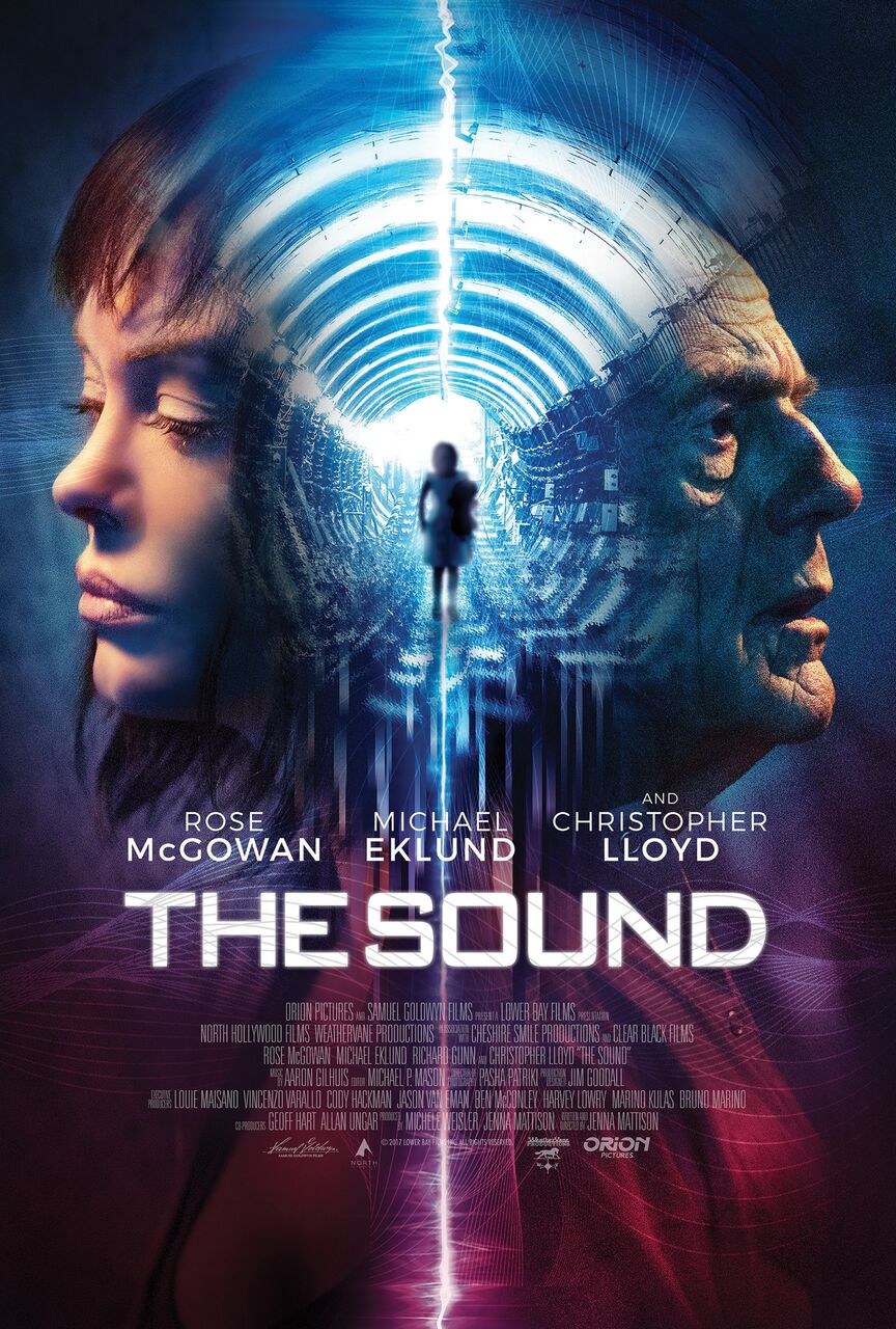 The Sound Poster.jpg