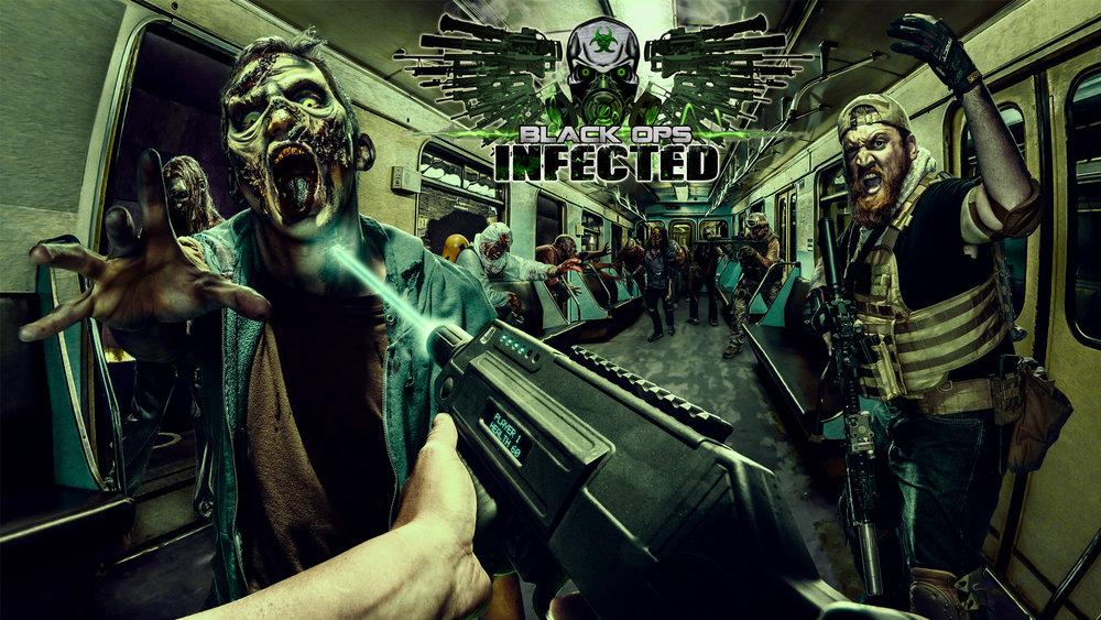 Black-Ops-Infected-Hero-image-with-logo-slide.jpg