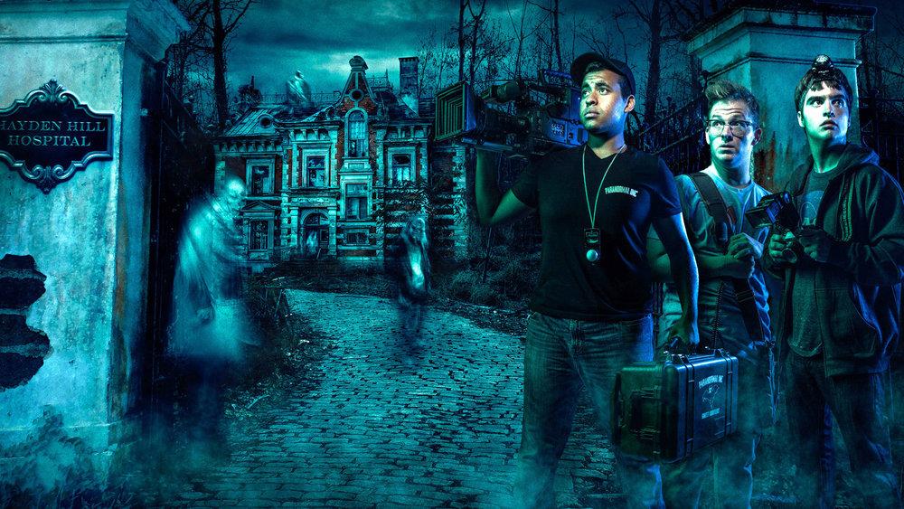la-trb-halloween-haunt-2014-knotts-berry-farm--019.jpg