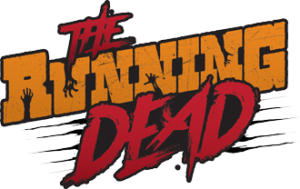 SZ-The-Running-Dead-300x189.png