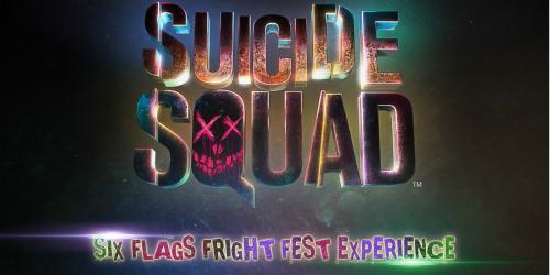 suicide_squad_logo_r13_1.jpg