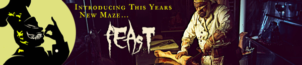 17dh_600x130_contentbanners_feast_2.jpg