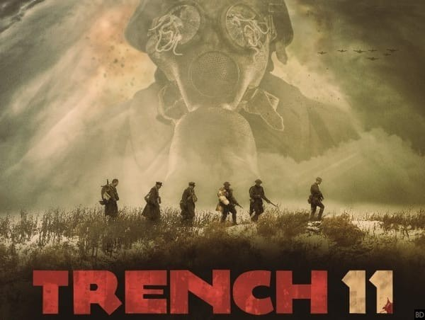 trench-11-credit-carousel-pictures.jpg