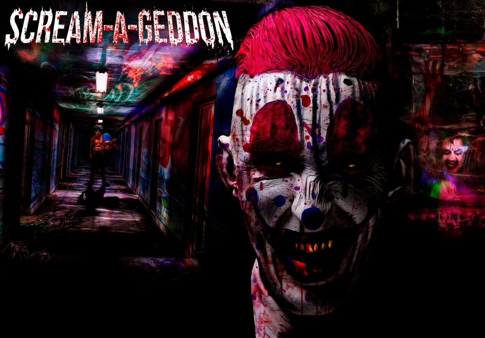 Bedlam - Image - SAGLogo_preview.jpg