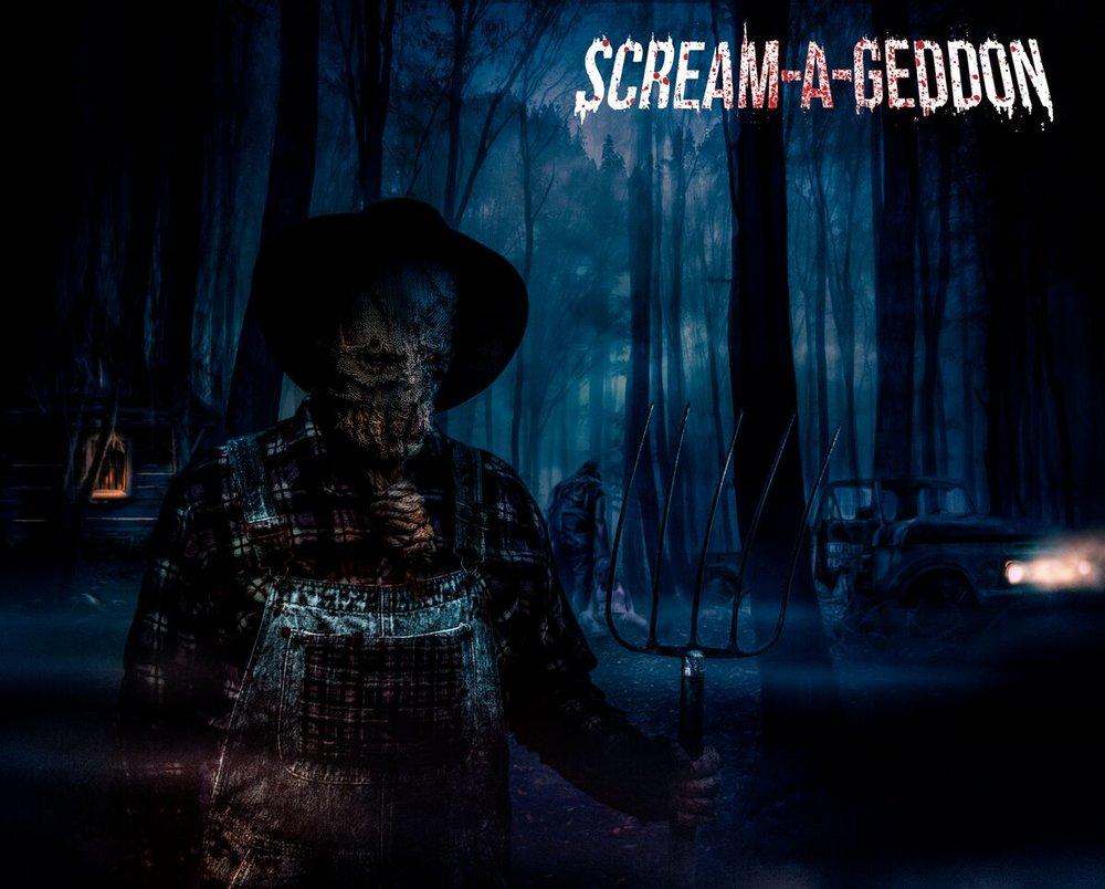 Dead Woods - Image -SAGLOGO_preview.jpg