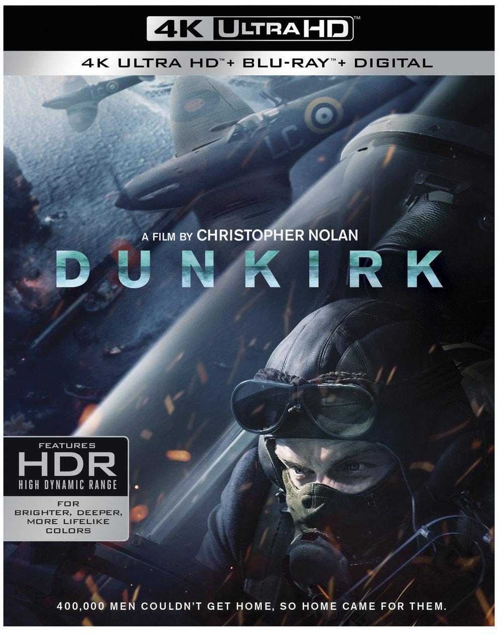 Dunkrik 4L.JPG
