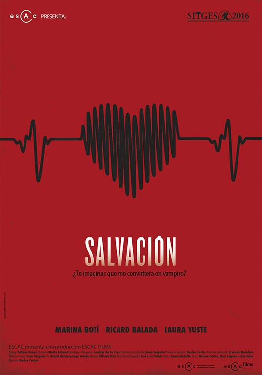 AF_cartel_SALVACION_70x100_WEB.jpg