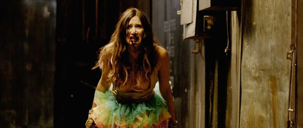 Still_HalloweenPussyTrapKillKill_CleopatraEntertainment_preview.jpg