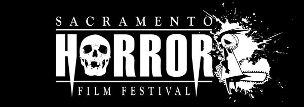 sac-horror-film-festival.jpg