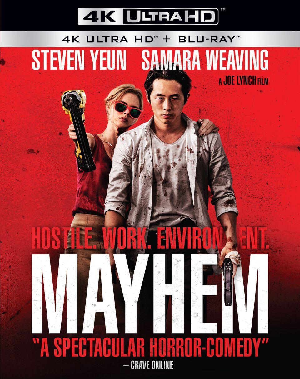 MAYHEM_UHD_HIC_preview.jpg