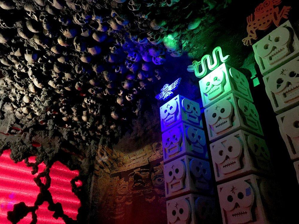 Escape Room LA The Pyramid.34_preview.jpg