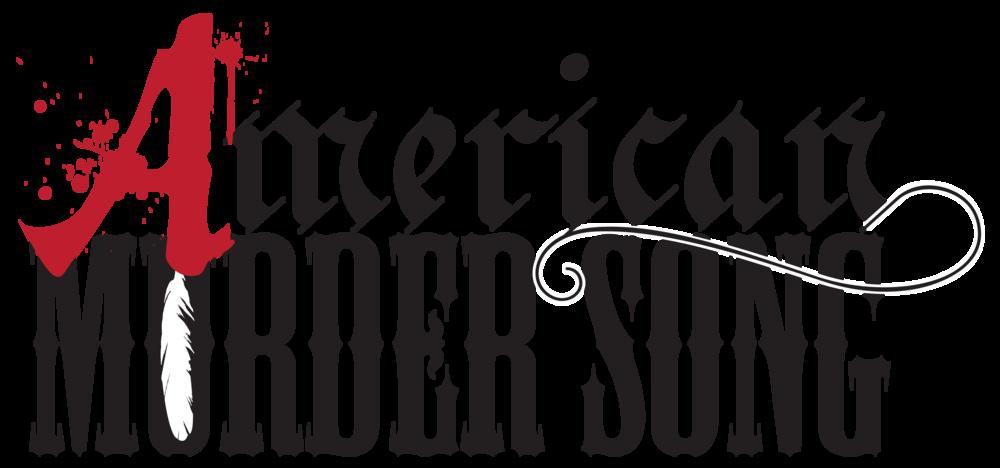 AMS-Logo-Black-Print.png