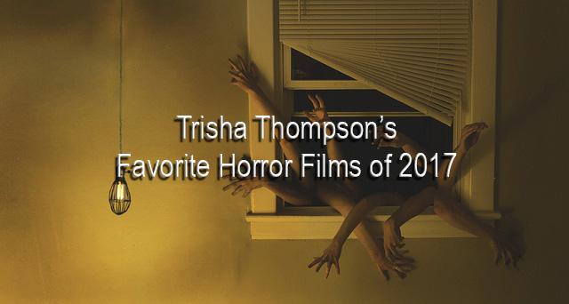 Favorite Horror Films.jpg