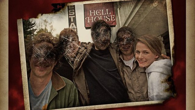 HellHouse-LLC_artwork-s.jpg