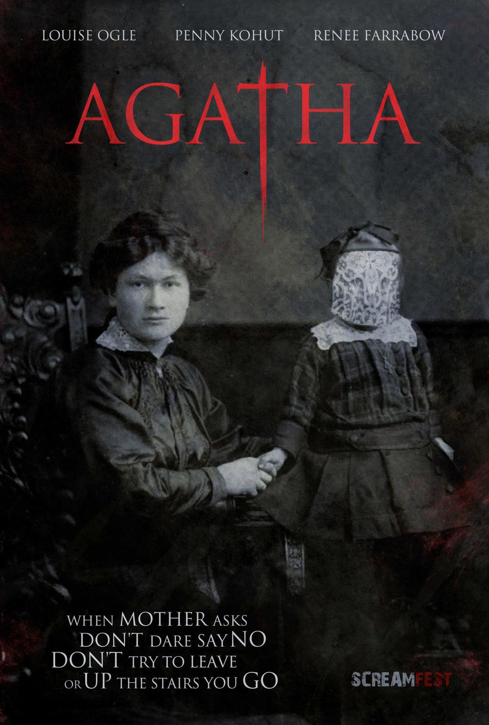 AGATHA-poster-final-12.jpg