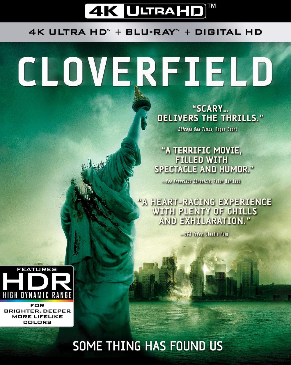 Cloverfield_4K_UHD_Front.jpg