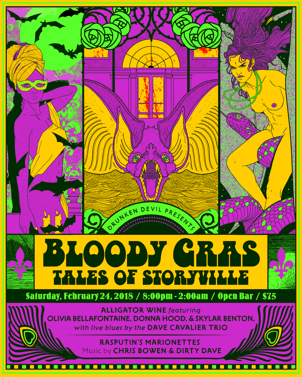 Bloody Gras Storyville Key 1.jpg