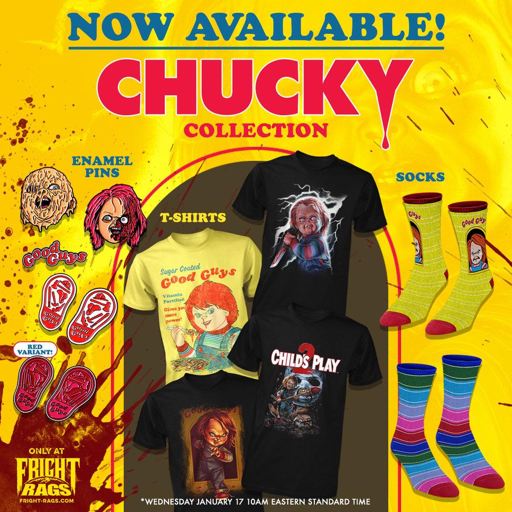ChuckyFR.jpg