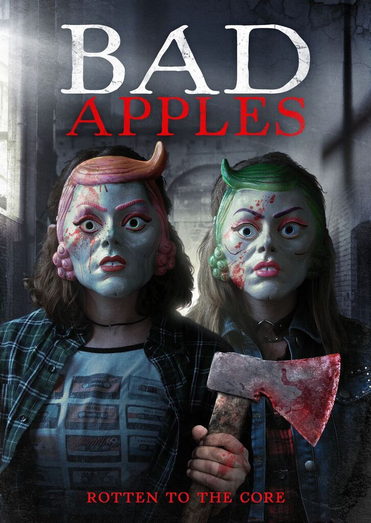BAD APPLES-KEY ART-FLAT_preview.jpg