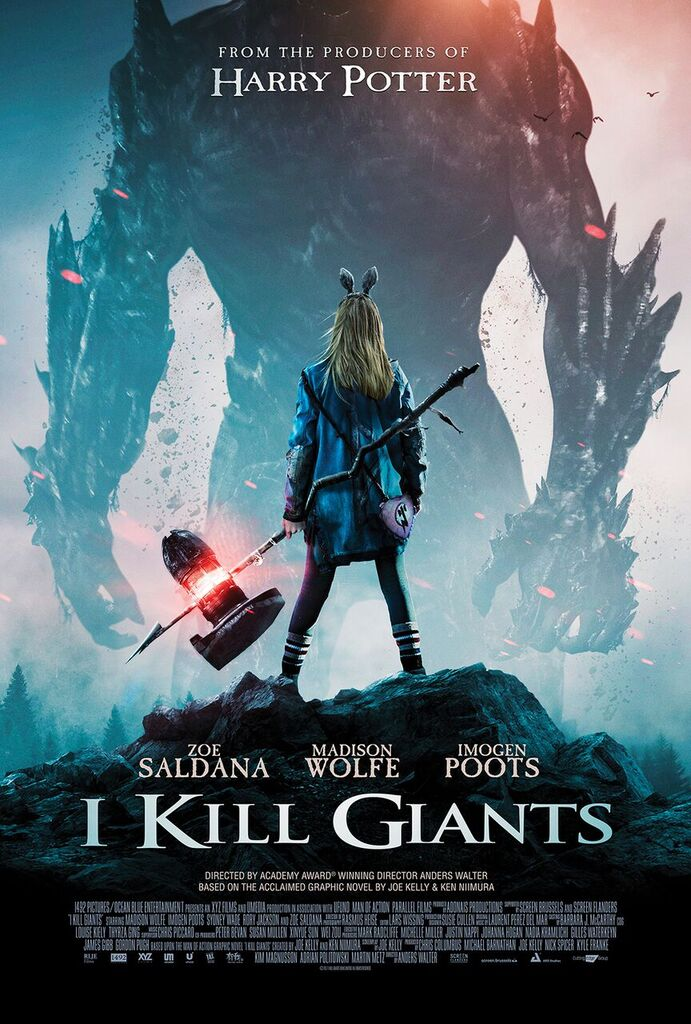 IKILLGIANTS_Poster_image_1080X1600_preview.jpg