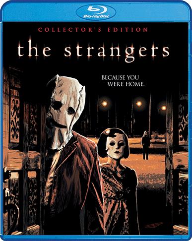 Strangers.BR.Cover.72dpi.png