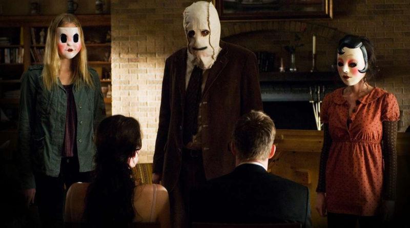 Strangers-three-antagonists-1-800x445.jpg