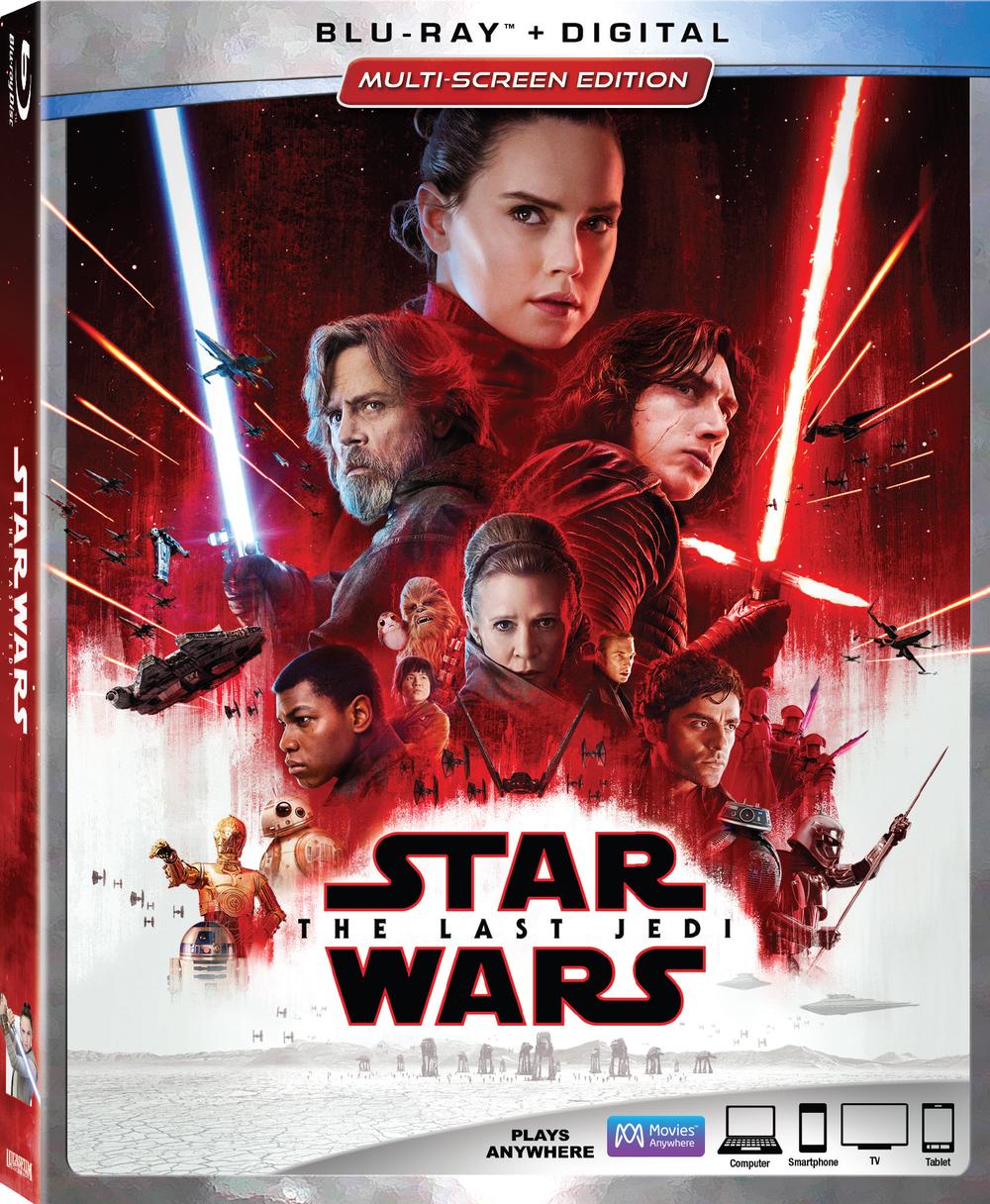 Star_Wars-_The_Last_Jedi=Print=Beauty_Shots=Beauty_Shot_Guide===US=Blu-ray.png