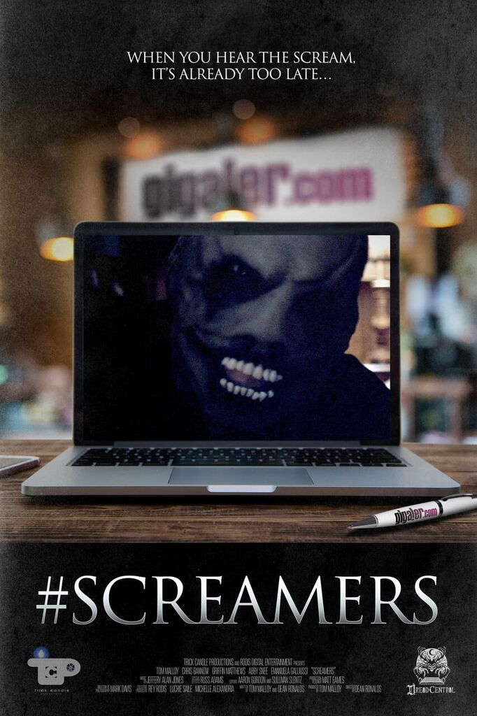 #screamers - Final Poster_preview.jpg