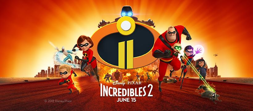 「the incredible 2 poster」的圖片搜尋結果