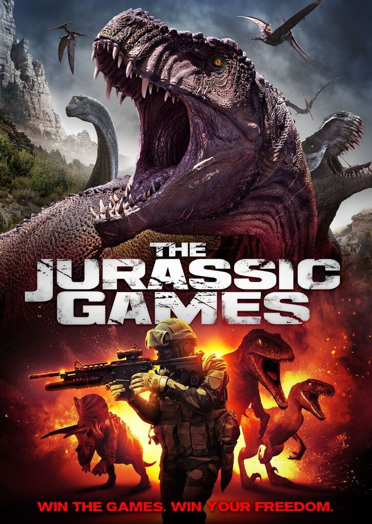 JURASSIC GAMES-KEY ART-FLAT_preview.jpg