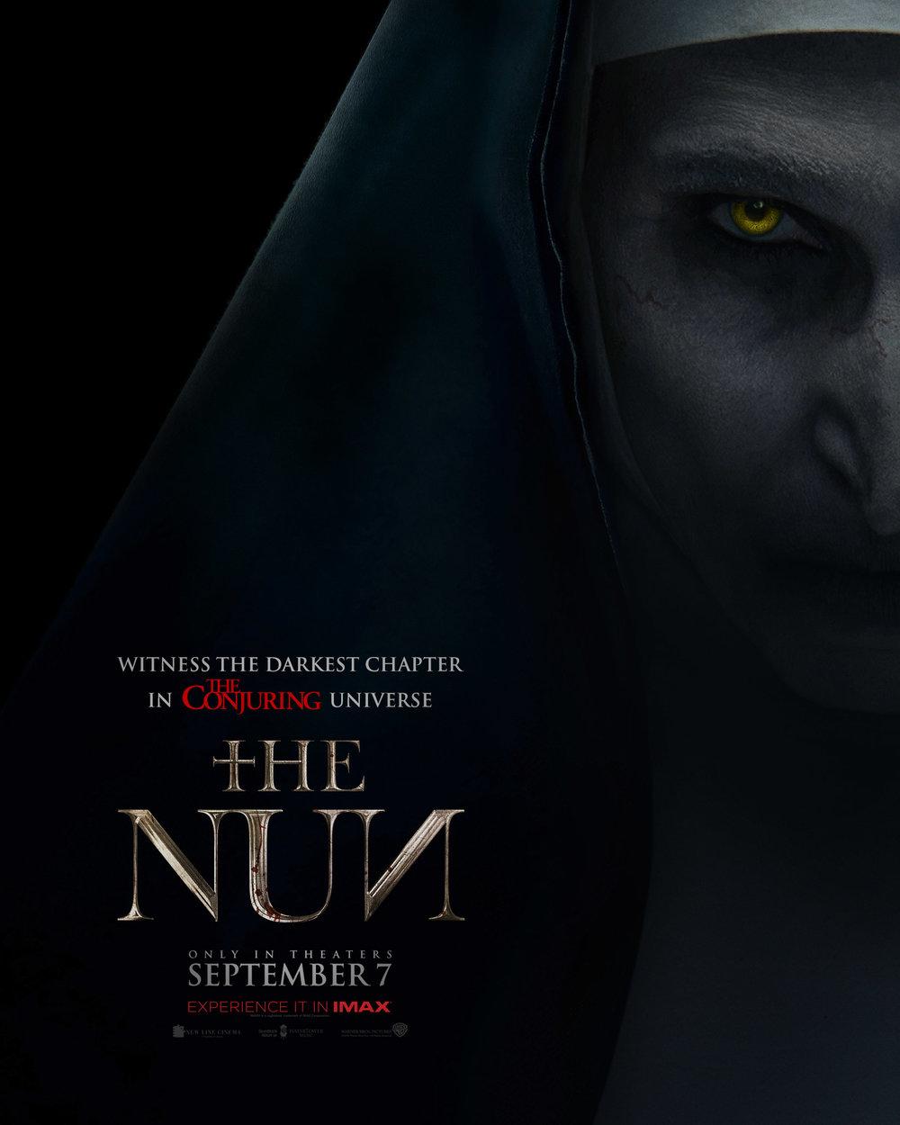 The Nun Teaser Art - INSTA VERT.jpg