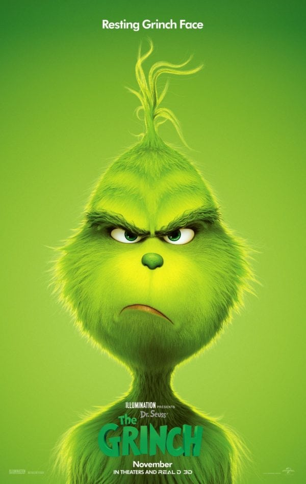 The-Grinch-poster-600x950.jpg