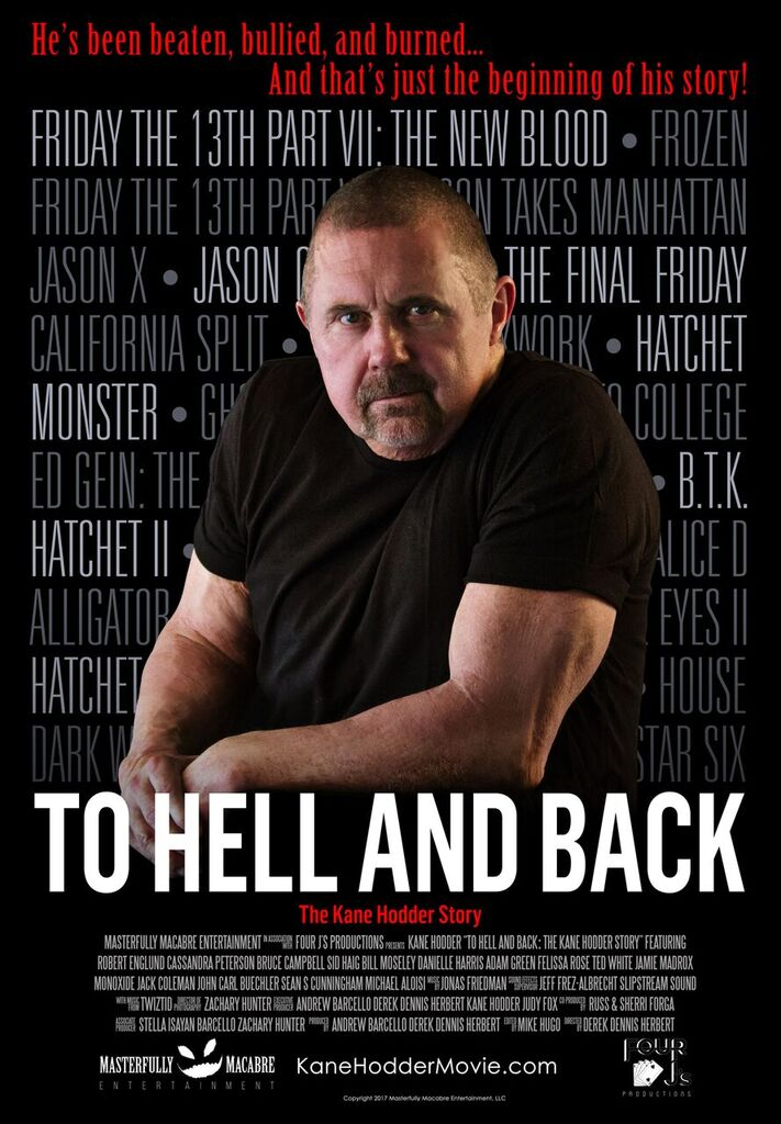 To Hell and Back Theatrical Poster_preview.jpg