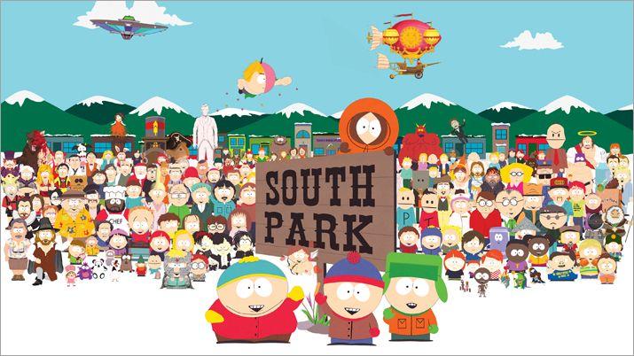 south-park-s18-evg-10_pri-715x402.jpg