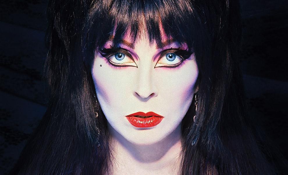 elvira-mistress-of-the-dark-book-tweeterhead-feature-902857.jpg