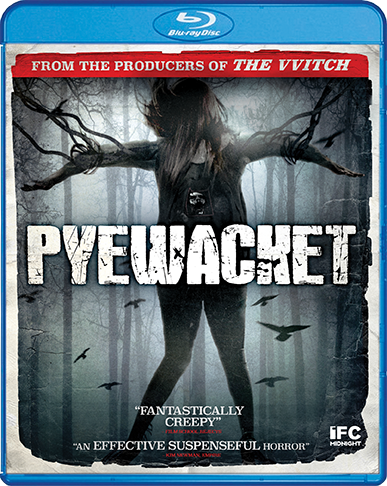 Pyewacket.BR.Cover.72dpi.png