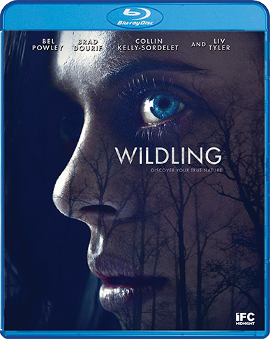 Wildling.BR.Cover.72dpi.png