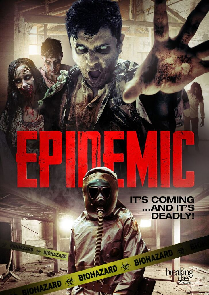 Epidemic 2018 Download And Watch Online Full Movie In HD