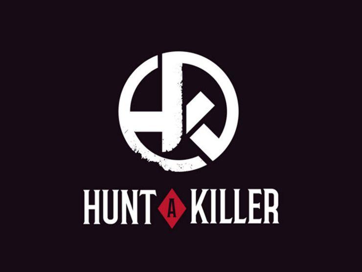 lg_4c4f2d-hunt-a-killer2.jpg