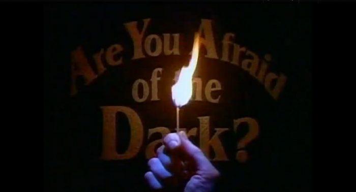 are-you-afraid-of-the-dark-700x378.jpg