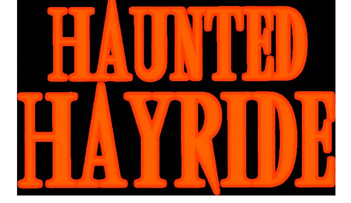 ATT_Haunted-Hayride.png