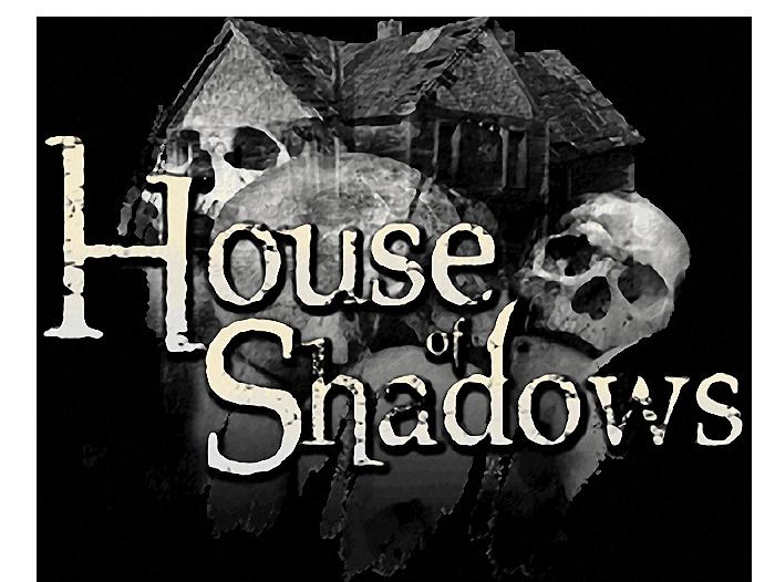 ATT_House-of-Shadows.png